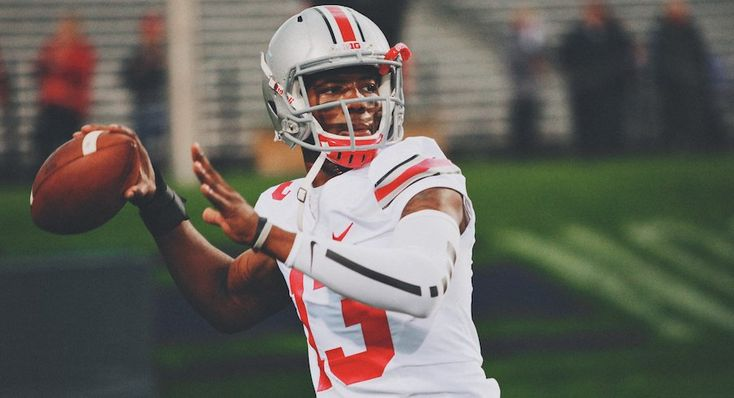 As Ohio State's backup quarterback battle rages on, we take a look back at the Buckeye quarterback understudies since Urban Meyer's arrival.