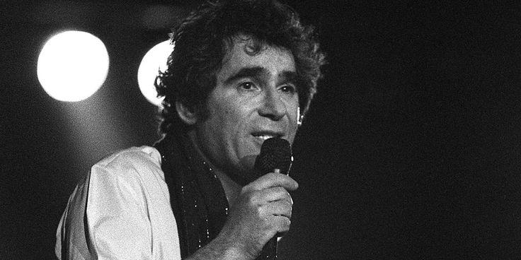 La Ville de Toulouse dédiera le concert du 14 juillet à Claude Nougaro, a indiqué la mairie mardi, jour du dixième anniversaire de la mort du chanteur, né dans la Ville rose.