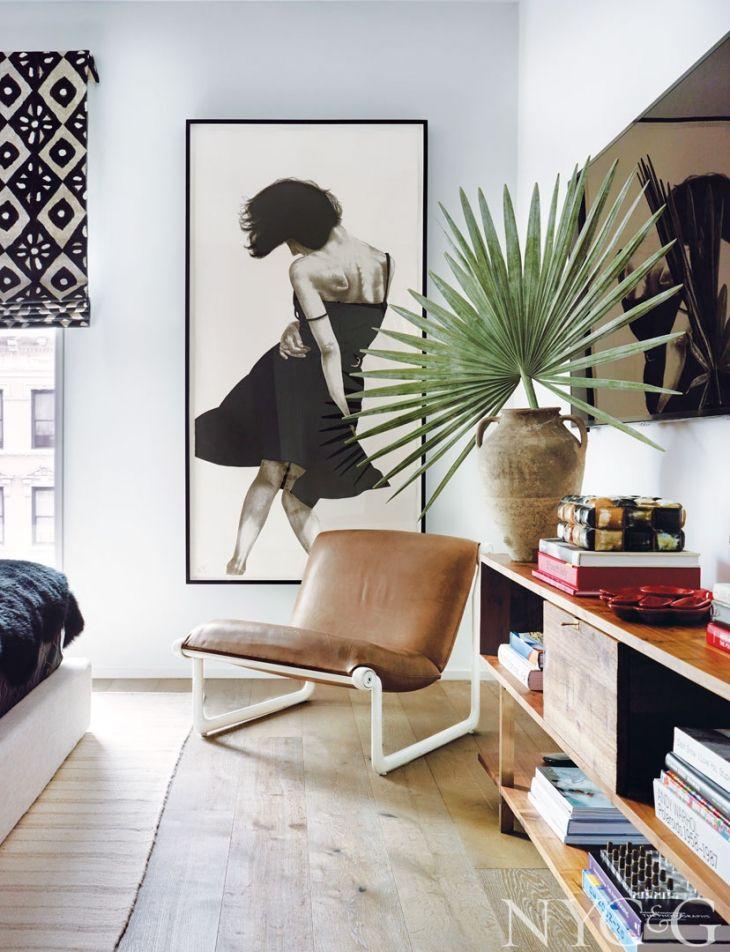 Jessie Schuster Interior Designer