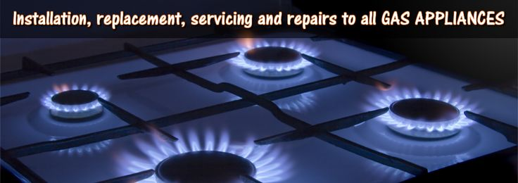 Premier Gas can service, repair, install and replace hot water systems in Adelaide.