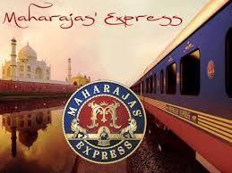 """Képtalálat a következőre: """"maharadzsa express"""""""