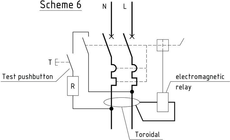 Unique Wiring Diagram Honda C700