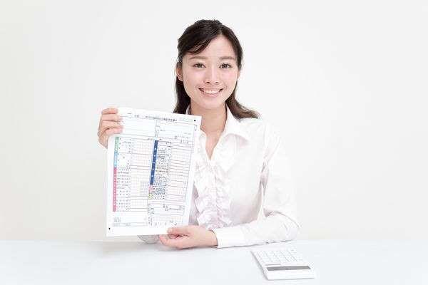 配偶者控除見直しについて-家計の可処分所得への影響(写真=PIXTA) (ZUU online)
