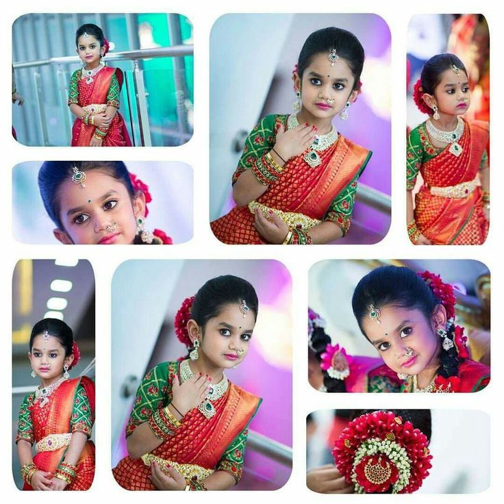 Cute Telugu girl as Todipellikooturu! Picture by Naga Sai Teja Photography and Make-up by Edward Make-up Artist is going viral on Facebook and Instagram.