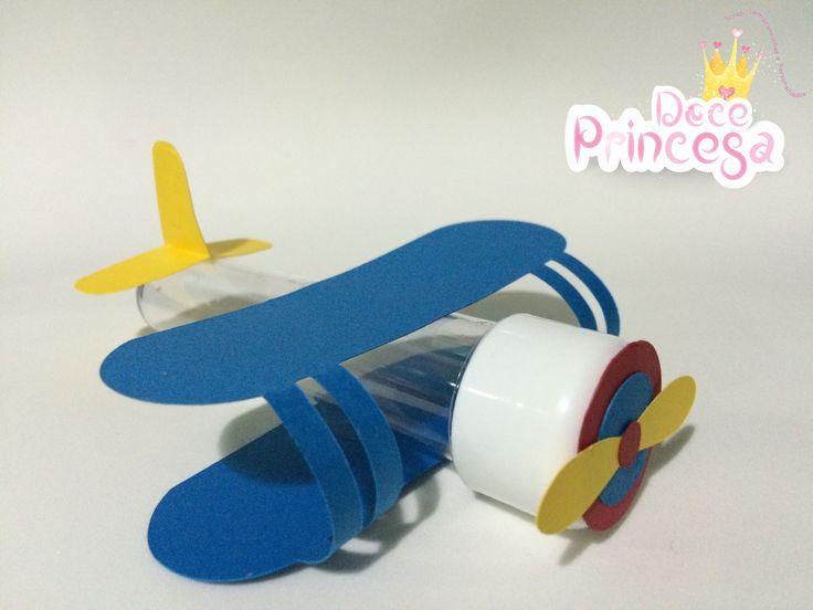 avião para tubete - Pesquisa Google