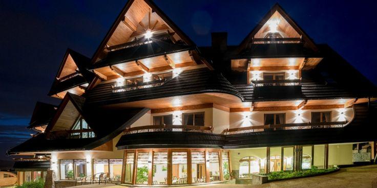 Montenero Resort