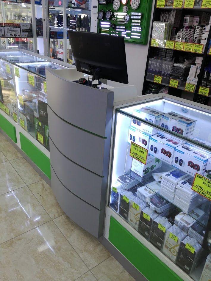 Muebles para locales comerciales chile, muebles para locales comerciales Santiago, muebles para locales comerciales, muebles para negocios chile, muebles para negocios Santiago, muebles para negocios, muebles para tiendas chile, muebles para tiendas Santiago, muebles para tiendas, muebles para retail chile, muebles para retail Santiago, muebles para retail, diseño y fabricación de muebles para retail chile, diseño y fabricación de muebles para retail Santiago, mostradores para negocios…