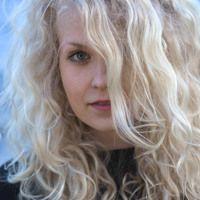 Visit Laura Moisio on SoundCloud