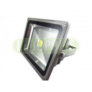 20 Watt Αδιάβροχος LED Προβολέας IP65 240V - Προβολείς LED