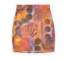http://www.redbubble.com/people/bestree/works/23545415 Skirt