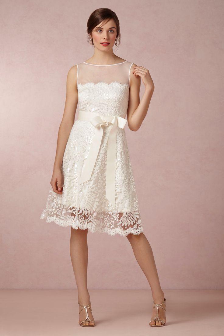 19 best Dresses images on Pinterest | Wedding frocks, Wedding ...