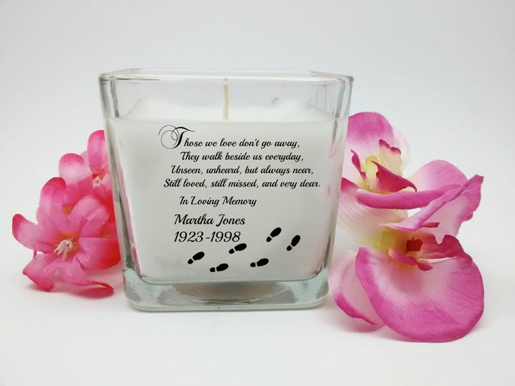 The 25+ best Personalized memorial gifts ideas on Pinterest | In ...