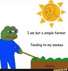 Image result for pepe dank memes