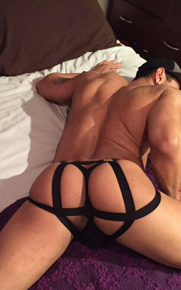 nice looking ass håriga fittor bilder homo