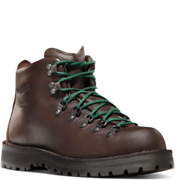 Danner - Danner - Men's Hiking Boots