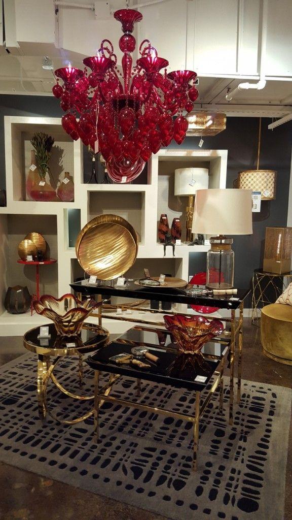 lighting trends from cyan design january 2016 market - Cyan Home Interior