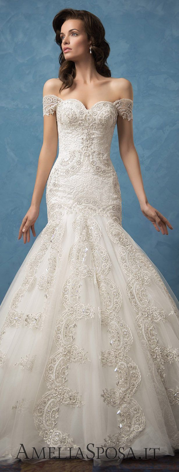 Lace wedding dress under 200 november 2018  best Wedding images on Pinterest  Weddings Wedding ideas and