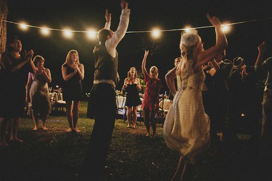 Penny and Gerald's Heartfelt Noosa Beach Wedding
