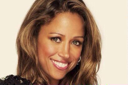 Stacey Dash may have starred in the movie 'Clueless' but our Weekly Conservative Woman isn't CLUELESS.