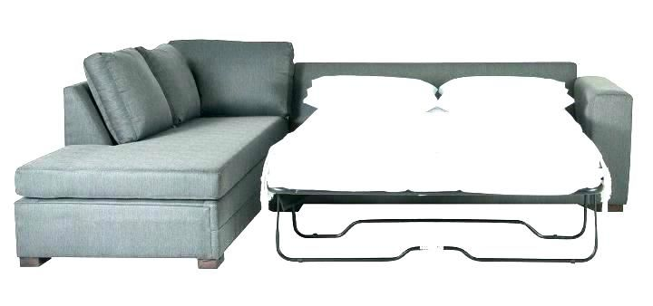 Walmart Furniture Sofa With Images Contemporary Sofa Bed Hideaway Bed Couch Pull Out Sofa Bed