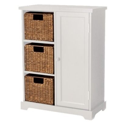 78 images about shopping list on pinterest comforter Entryway storage cabinet