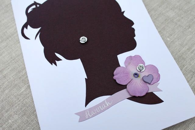 DIY Projects | Embellish {a blog by Laura Wadsworth}