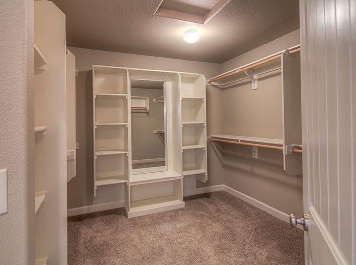 Oh I Must Have Master Closet Tackett Casa Pinterest Future House Built Ins And Dream Closets