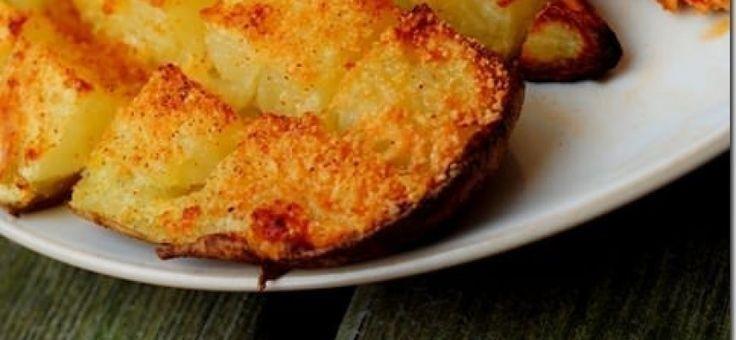 Una receta salada deliciosa, apta para veganos y celíacos y muy buena para la salud.