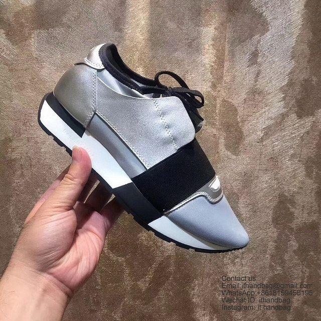 P Amazon Women Fashion 30 to 90% Discount Shoes #Shoes