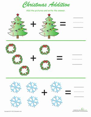 1000+ images about Christmas activity sheets on Pinterest ...