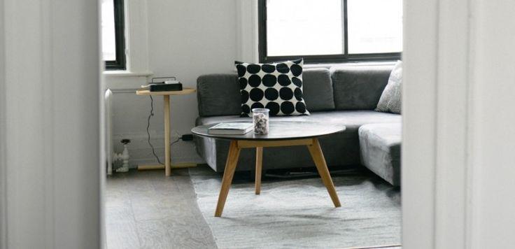Tres maneras de limpiar una alfombra