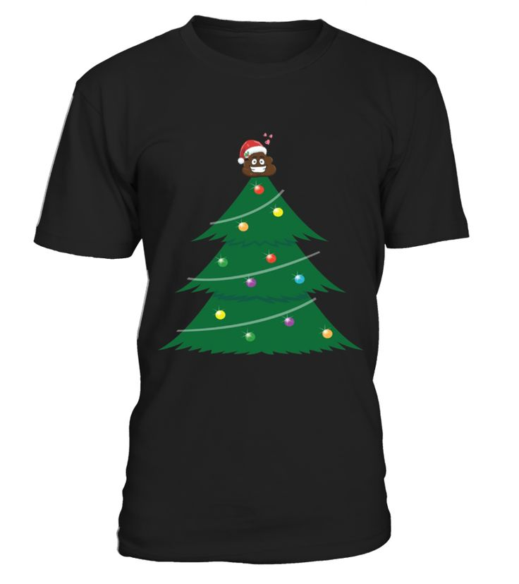 Funny Emoji Santa Hat Christmas Tree Star T shirt  christmastree#tshirt#tee#gift#holiday#art#design#designer#tshirtformen#tshirtforwomen#besttshirt#funnytshirt#age#name#october#november#december#happy#grandparent#blackFriday#family#thanksgiving#birthday#image#photo#ideas#sweetshirt#bestfriend#nurse#winter#america#american#lovely#unisex#sexy#veteran#cooldesign#mug#mugs#awesome#holiday#season#cuteshirt