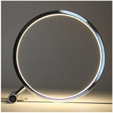 Bono Dea  Check out our Prometheus Collection of designer lighting fixtures.  https://atisconcepts.com