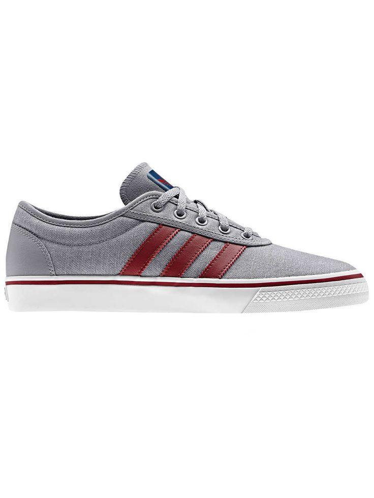 Coole Adidas Adi Ease Sneakers Deze Adidas Adi Ease Sneakers zijn nu voor 64.95 verkrijgbaar.