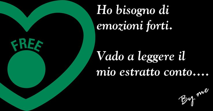 true emotion...