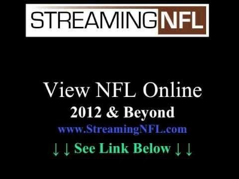 Watch Redskins Game Online | Washington Redskins Live Steaming --> http://www.youtube.com/watch?v=4yXSxaSVon0
