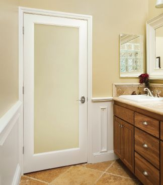 glass doors french doors chicago il by homestory - Interior Doors With Glass