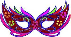 114 best masquerade party images on pinterest mask party rh pinterest co uk masquerade clipart free