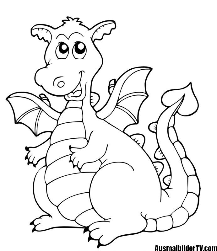 774 best Malvorlagen images on Pinterest | Children coloring pages ...