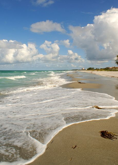 Bradenton Beach, FL Anna Maria Island. It's more than about golfing, boating,  and beaches;  it's about a lifestyle!  www.pamelakemper.com KW