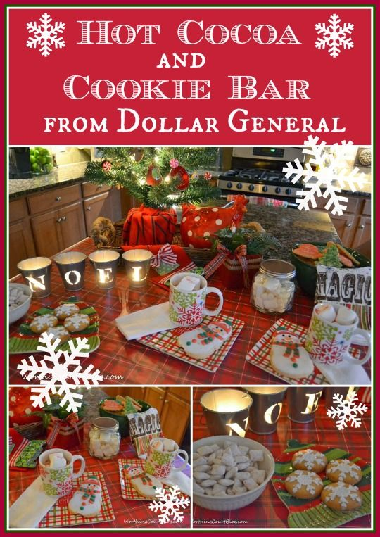 The 25+ best Dollar general DIY projects ideas on Pinterest