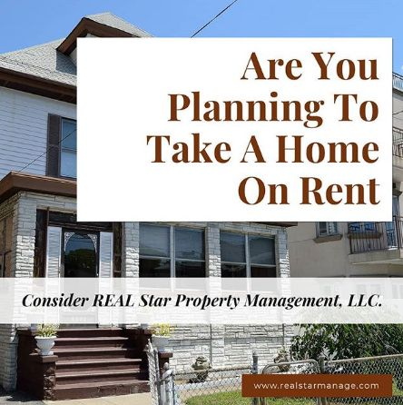 42 best rental homes killeen tx images on pinterest property searching for a rental home in killeen tx consider real star property management llc they offer an extensive range of rental properties to the clients malvernweather Choice Image