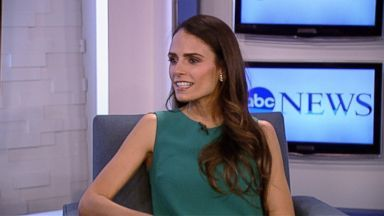Now Playing: 'The Fast and the Furious' star Jordana Brewster on her beauty routine and big screen career       Now Playing: Jordana Brewster Talks 'Furious 7' and Shares Fond Memories of Paul Walker        Now Playing: What life is like today for Nicole Brown Simpson, Ron... http://usa.swengen.com/jordana-brewster-on-playing-denise-brown-on-the-people-v-s-o-j-simpson-video/