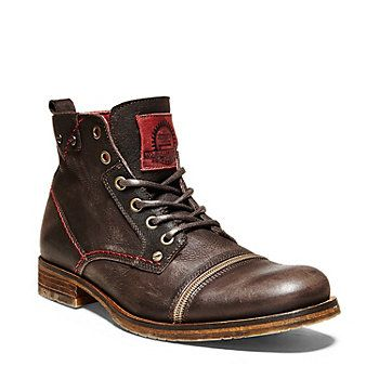 17 Best images about Combat Boots on Pinterest | Casual boots ...