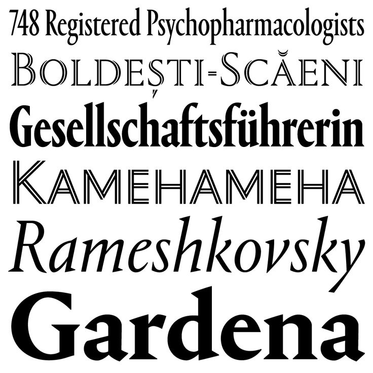 """thesis typeface review The modern language association (mla) provides explicit, specific recommendations for the margins and spacing of academic papers (see: document format) but their advice on font selection is less precise: """"always choose an easily readable typeface (eg times new roman) in which the regular style."""
