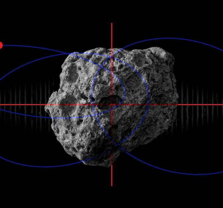 will asteroids hit the earth - 750×445