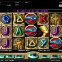 сокровища клеопатры играть онлайн бесплатно без регистрации