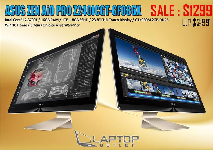 Awesome Cheap laptop Singapore for Sale March 2017 Check more at https://ggmobiletech.com/cheap-laptop/cheap-laptop-singapore-for-sale-march-2017/