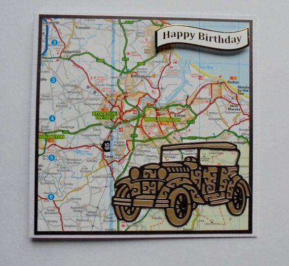 Best 25 Son birthday cards ideas – Dad Birthday Card Verses