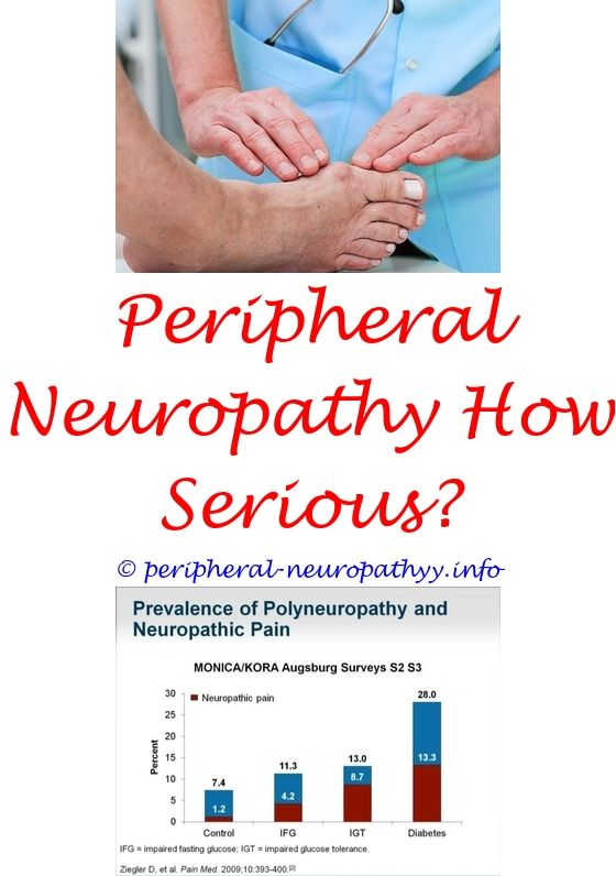 supplements to help diabetic neuropathy - ataxia as a result of diabetic neuropathy.pain med for diabetic neuropathy ulnar neuropathy and alcoholism gaba supplement neuropathy 8621668476